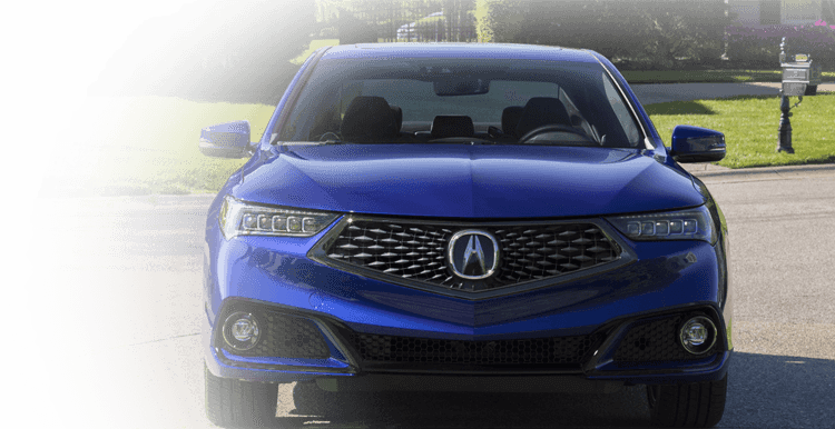 in acura also add variant car help all rdx doesn t new realm to the news an design debuts offer anything york spec sporty of mechanical will emphasize a nature upgrade